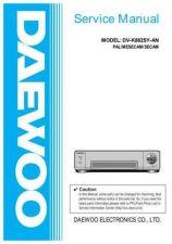 Buy Daewoo. [27] DWC121C030_2 on Manual by download Mauritron #212255