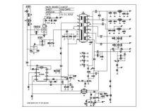 Buy TOSHIBA AK37-5 SCART Service Schematics Service Information by download #114183