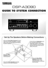Buy Yamaha DSP5DEDITOR EN IG A0 Operating Guide by download Mauritron #247573