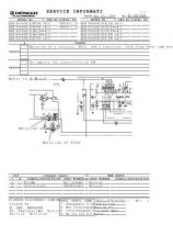 Buy C51024 Technical Information by download #117880