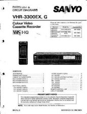 Buy FISHER FVHP10S by download #108230