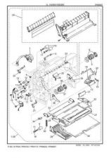 Buy BROTHER Hl1050-partlist- by download #100720