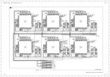 Buy JVC EL17 PCB2 E Service Manual by download Mauritron #250728