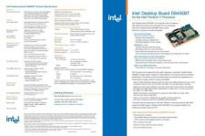 Buy d815efv pb2 Service Information by download #110752