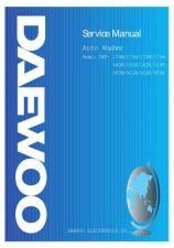 Buy Daewoo. DWC-121C121CS by download Mauritron #213017