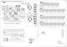 Buy Yamaha MX12-4 PCB3 C Manual by download Mauritron #258207