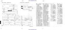 Buy Yamaha HD200 SM C Manual by download Mauritron #257239