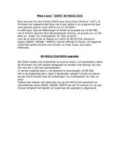 Buy JVC divxsubtitles Service Manual by download Mauritron #273149