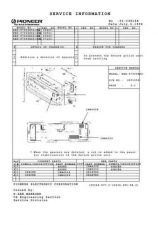 Buy C48148 Technical Information by download #117444