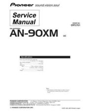 Buy Pioneer C2751 Manual by download Mauritron #227433