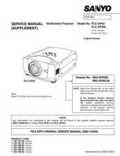 Buy Fisher PLC-XP18N(OM5110243-00 11) Manual by download Mauritron #216317