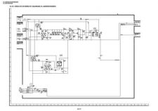 Buy Sharp VLNZ100706 Service Manual by download Mauritron #211187