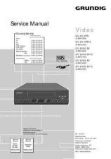 Buy Grundig GV-29 by download Mauritron #230280