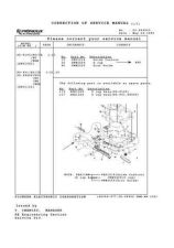 Buy P49023 Technical Information by download #118926