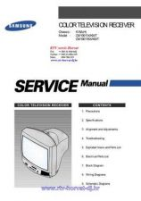 Buy Sony CM615ET Service Manual by download Mauritron #239117