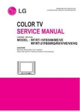 Buy 3828VD0130F Service Information by download #110162