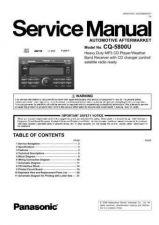 Buy Panasonic CR14 by download Mauritron #266471