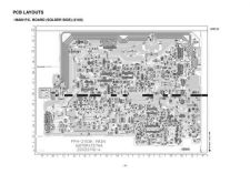 Buy FFH-2103AX 1-1 Service Information by download #111875