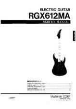 Buy Yamaha RF30 30R 10 10R 3 3R 1 1R PL J Manual by download Mauritron #259302