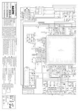 Buy Fisher CE21DN9-B-02 CD Service Manual by download Mauritron #214408