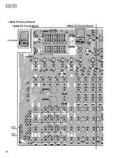 Buy JVC MG206CUSB MG206C PL C Service Manual by download Mauritron #251945
