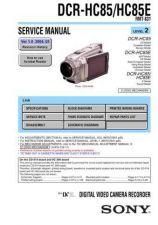 Buy Daewoo. DCR-9130_2. Manual by download Mauritron #212732