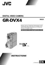 Buy Yamaha GR-DVL9800 ENGELSK Operating Guide by download Mauritron #248021