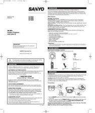 Buy Fisher CLT9935 Service Manual by download Mauritron #214860