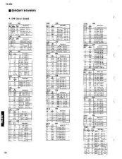 Buy JVC HE6 8 P18-P34 E Service Manual by download Mauritron #251420