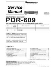 Buy Sharp R2368 Service Manual by download Mauritron #209281