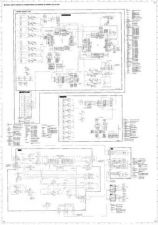 Buy Yamaha GS1 GS2 PL C Manual by download Mauritron #257153