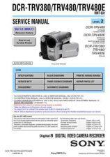 Buy Sony D-FJ401FJ405 Manual by download Mauritron #228720