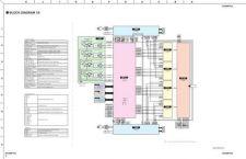 Buy Yamaha NAI48 ES C Manual by download Mauritron #258320