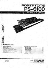 Buy Yamaha ProMix01 PCB2 C Manual by download Mauritron #258794