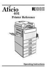 Buy Sp3pr om Technical Information by download #116041