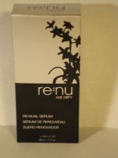 Buy Joico Age Defy Renual Serum Hair Color Product 1.7 oz