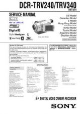 Buy Sony D-EJ100 Manual by download Mauritron #228691