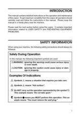 Buy AF250 GE Technical Information by download #115152