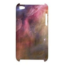 Buy Orion Nebula Outer Space Ipod Touch 4th Generation Hard Case