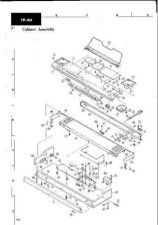Buy JVC YP40_PARTS_C Service Manual by download Mauritron #255790