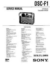 Buy Sony D-SJ15SJ17CK Manual by download Mauritron #228791