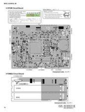 Buy Yamaha M3000-PW3000M SM2 C Manual by download Mauritron #257554