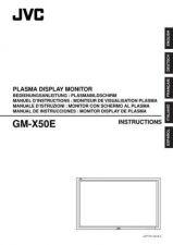 Buy Yamaha LCT1741-001A-U-EN Operating Guide by download Mauritron #248356