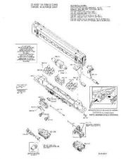 Buy Bachmann Class 158 Information by download Mauritron #206091