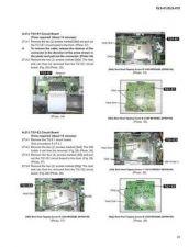 Buy Yamaha ELS-01 01C PCB1 E Manual by download Mauritron #256653