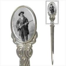 Buy Calamity Jane Western Hero Mail Letter Opener
