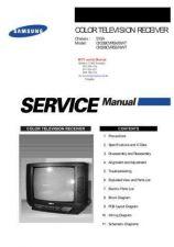 Buy SAMSUNG CK338CVR5X CK508CVR5S S15A CHAS by download #106659