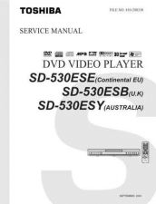Buy Fisher SD530CD Manual by download Mauritron #216883