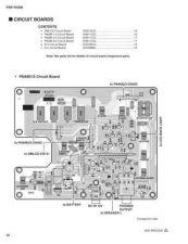 Buy Yamaha PSR-S700 S900 C Manual by download Mauritron #259160