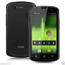 Buy Haier W718 IP67 Smartphone Android 4.2 MTK6572W Dual Core 1.2GHz 4 Inch 4GB 3G